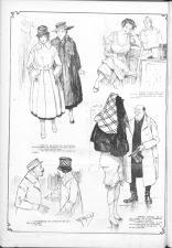 Der Humorist 19180410 Seite: 8