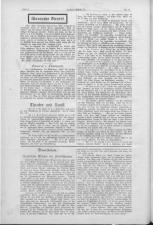 Der Humorist 19180501 Seite: 2