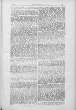 Der Humorist 19180501 Seite: 3