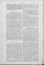 Der Humorist 19180501 Seite: 4