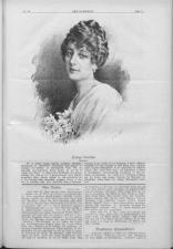 Der Humorist 19180501 Seite: 5