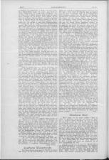 Der Humorist 19180501 Seite: 6