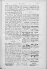 Der Humorist 19180501 Seite: 7