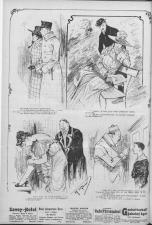 Der Humorist 19180501 Seite: 8