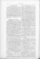Der Humorist 19180601 Seite: 2