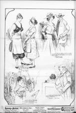 Der Humorist 19180601 Seite: 8