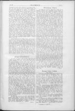 Der Humorist 19180710 Seite: 3