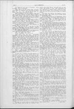 Der Humorist 19180710 Seite: 4