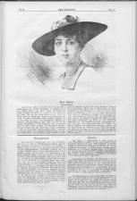 Der Humorist 19180710 Seite: 5