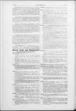 Der Humorist 19180710 Seite: 6