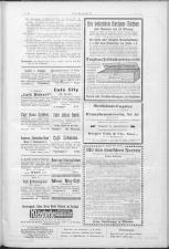 Der Humorist 19180710 Seite: 7
