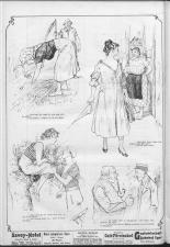 Der Humorist 19180710 Seite: 8