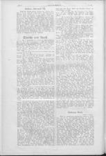 Der Humorist 19180720 Seite: 2