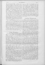 Der Humorist 19180720 Seite: 3