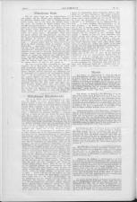 Der Humorist 19180720 Seite: 4