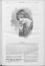 Der Humorist 19180720 Seite: 5