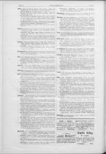 Der Humorist 19180720 Seite: 6