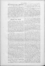 Der Humorist 19180920 Seite: 2