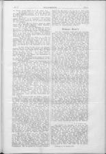Der Humorist 19180920 Seite: 3