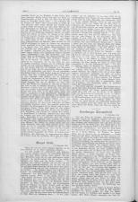 Der Humorist 19180920 Seite: 4