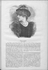 Der Humorist 19180920 Seite: 5