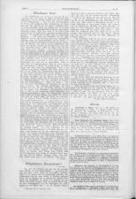 Der Humorist 19180920 Seite: 6