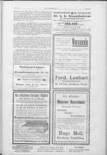 Der Humorist 19180920 Seite: 7