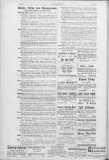 Der Humorist 19180920 Seite: 8