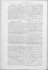 Der Humorist 19181010 Seite: 2