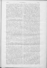 Der Humorist 19181010 Seite: 3