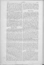 Der Humorist 19181010 Seite: 4