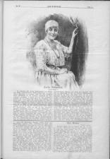 Der Humorist 19181010 Seite: 5