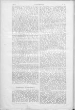 Der Humorist 19181010 Seite: 6