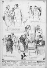 Der Humorist 19181010 Seite: 8