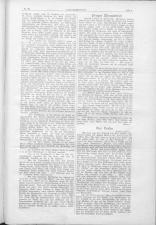 Der Humorist 19181101 Seite: 10