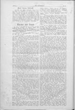 Der Humorist 19181101 Seite: 2