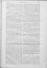 Der Humorist 19181101 Seite: 3