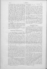 Der Humorist 19181101 Seite: 4
