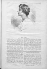 Der Humorist 19181101 Seite: 5