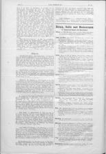 Der Humorist 19181101 Seite: 6