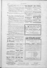 Der Humorist 19181101 Seite: 7