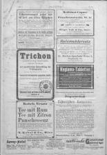Der Humorist 19181101 Seite: 8