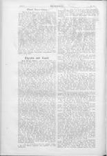 Der Humorist 19181101 Seite: 9