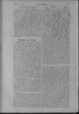 Der Humorist 19220405 Seite: 2