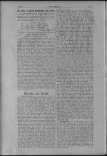 Der Humorist 19220626 Seite: 2