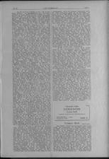 Der Humorist 19220626 Seite: 3