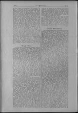 Der Humorist 19220626 Seite: 4