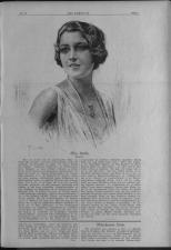 Der Humorist 19220626 Seite: 5