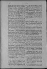 Der Humorist 19220626 Seite: 6