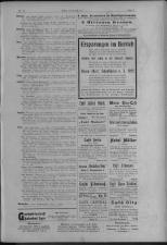 Der Humorist 19220626 Seite: 7